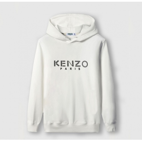 Kenzo Hoodies Long Sleeved Hat For Men #796768