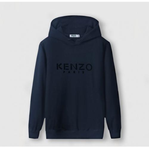 Kenzo Hoodies Long Sleeved Hat For Men #796770