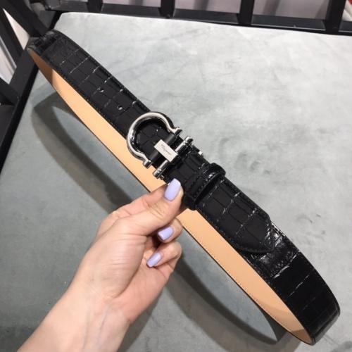 Ferragamo Salvatore AAA Belts #796910