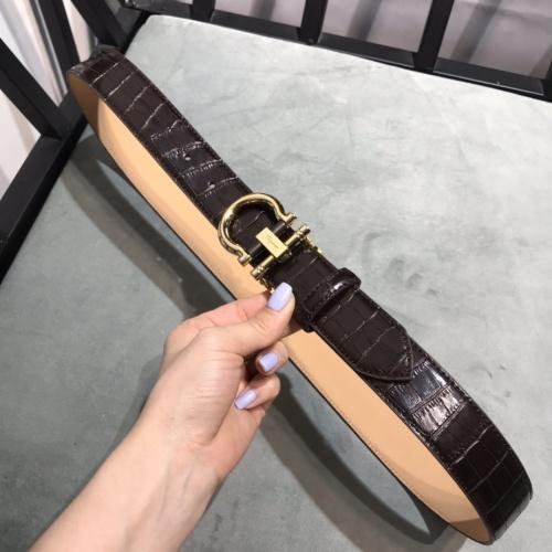 Ferragamo Salvatore AAA Belts #796911