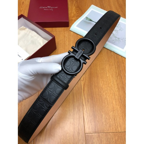 Ferragamo Salvatore AAA Belts #797024