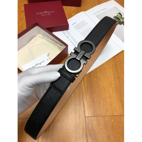 Ferragamo Salvatore AAA Belts #797027