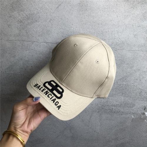 Balenciaga Caps #797097