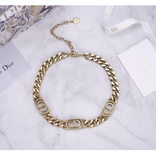 Christian Dior Bracelets #797184