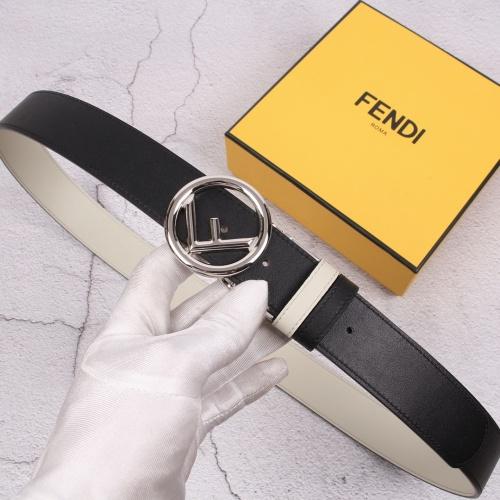 Fendi AAA Belts #797209