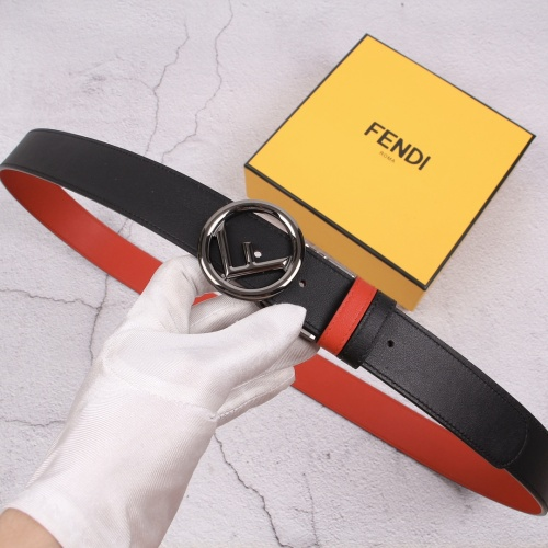 Fendi AAA Belts #797214