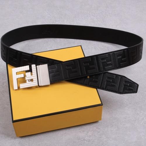 Fendi AAA Belts #797228