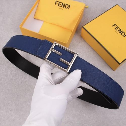 Fendi AAA Belts #797243