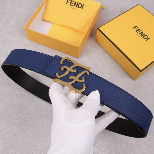 Fendi AAA Belts #797246
