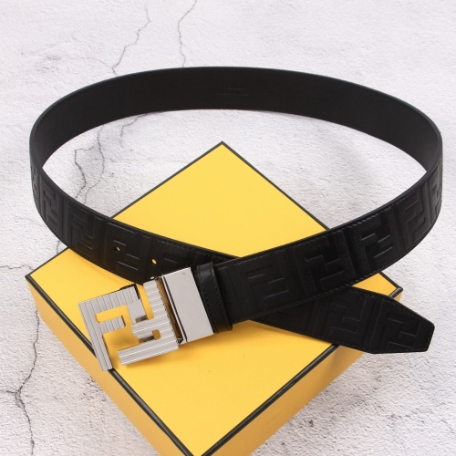 Fendi AAA Belts #797253