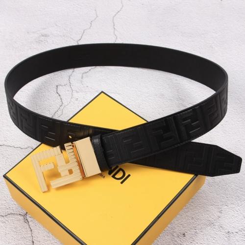 Fendi AAA Belts #797254