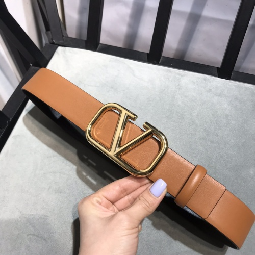Valentino AAA Quality Belts #797270