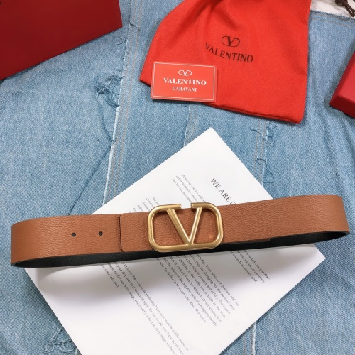 Valentino AAA Quality Belts #797292 $73.72 USD, Wholesale Replica Valentino AAA Quality Belts