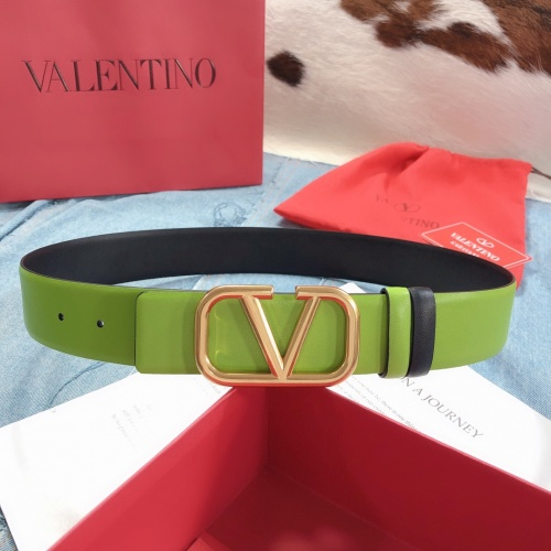 Valentino AAA Quality Belts #797296