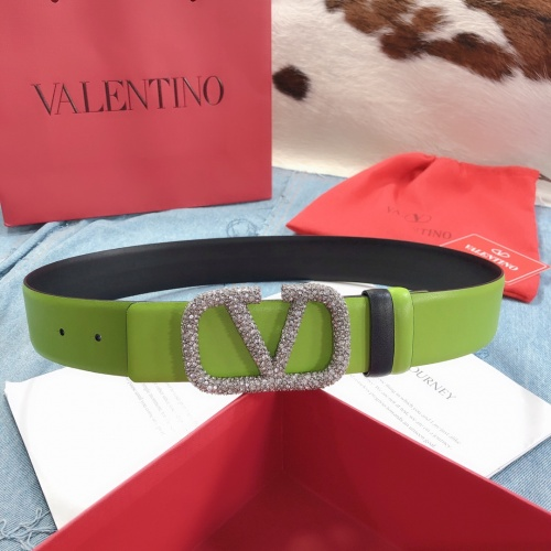Valentino AAA Quality Belts #797300