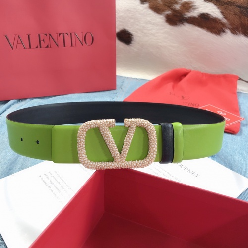 Valentino AAA Quality Belts #797302