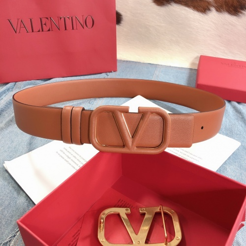 Valentino AAA Quality Belts #797306