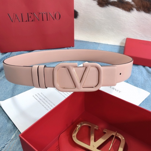 Valentino AAA Quality Belts #797307
