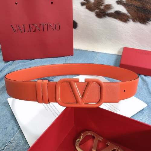 Valentino AAA Quality Belts #797308