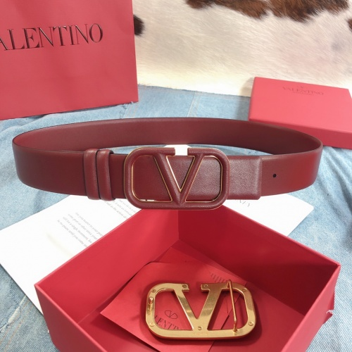 Valentino AAA Quality Belts #797309