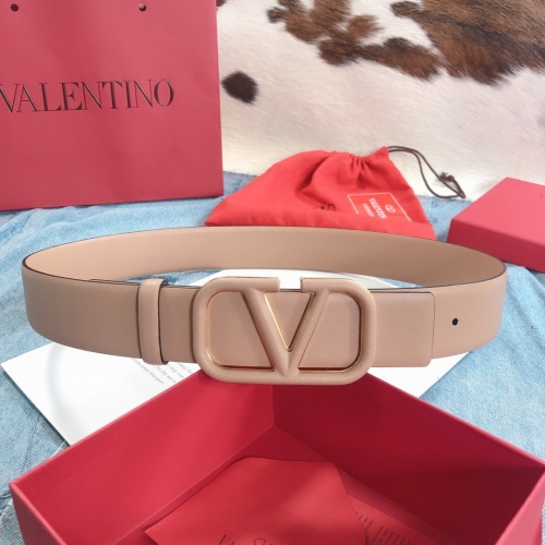 Valentino AAA Quality Belts #797312