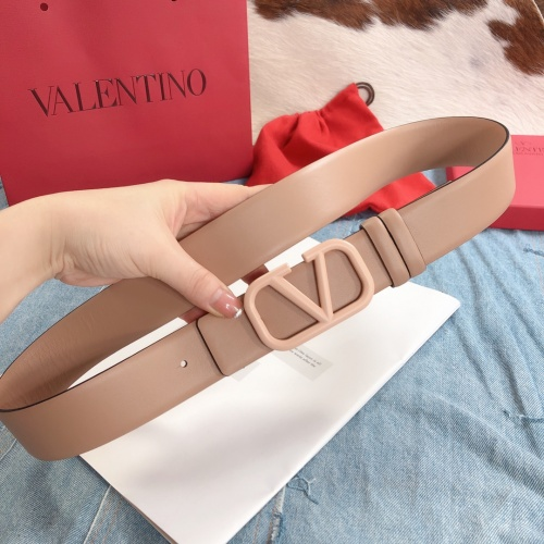 Valentino AAA Quality Belts #797315