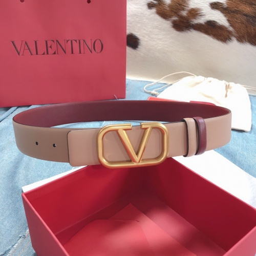 Valentino AAA Quality Belts #797332