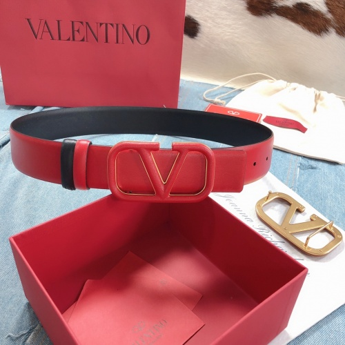 Valentino AAA Quality Belts #797335