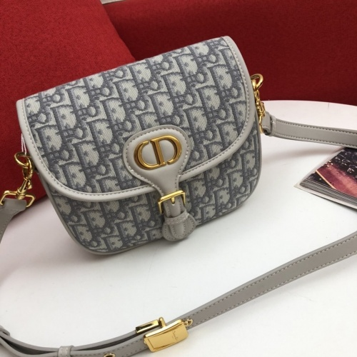 Christian Dior AAA Quality Messenger Bags For Women #797587