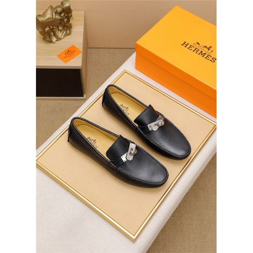 Hermes Casual Shoes For Men #797800