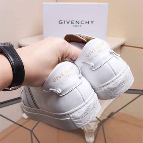 Replica Givenchy Casual Shoes For Men #798000 $69.84 USD for Wholesale