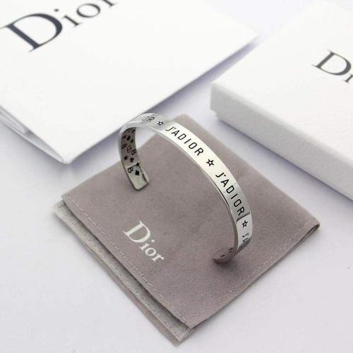 Christian Dior Bracelets #798143