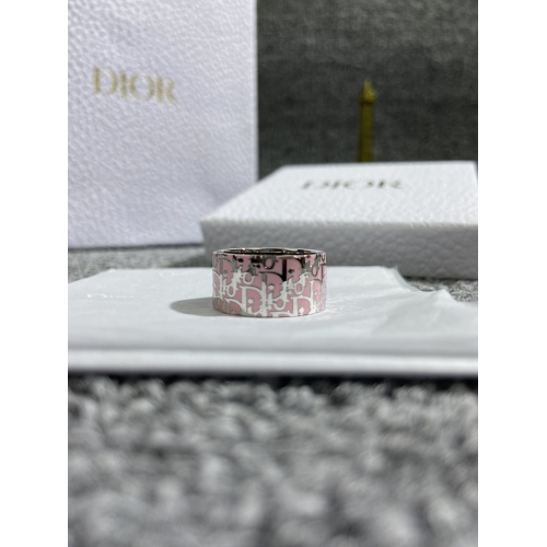Christian Dior Ring #798146 $39.77, Wholesale Replica Christian Dior Ring