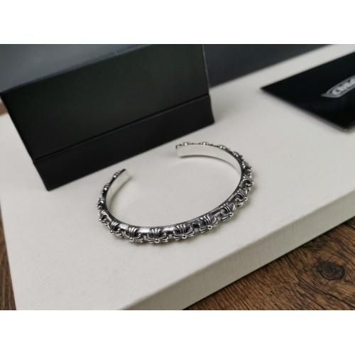Chrome Hearts Bracelet #798257 $32.98 USD, Wholesale Replica Chrome Hearts Bracelet