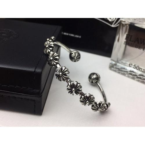 Chrome Hearts Bracelet #798261 $32.98 USD, Wholesale Replica Chrome Hearts Bracelet