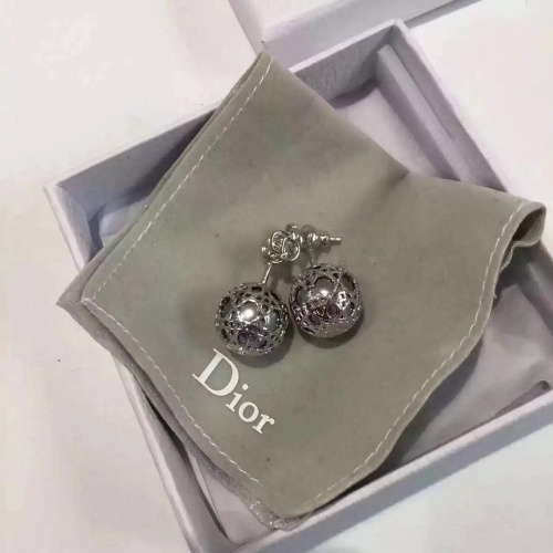 Christian Dior Earrings #798319
