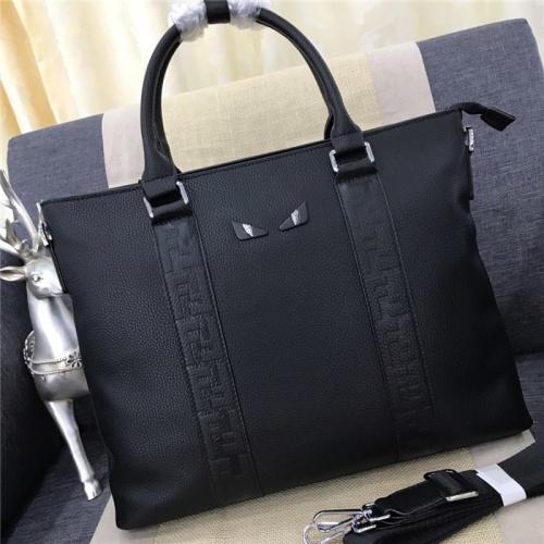 Fendi AAA Man Handbags #798450