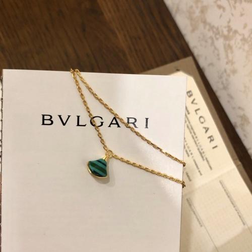 Bvlgari Necklaces #798772