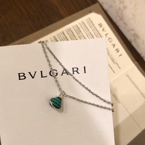 Bvlgari Necklaces #798773