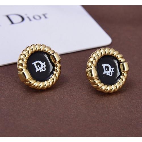 Christian Dior Earrings #798933
