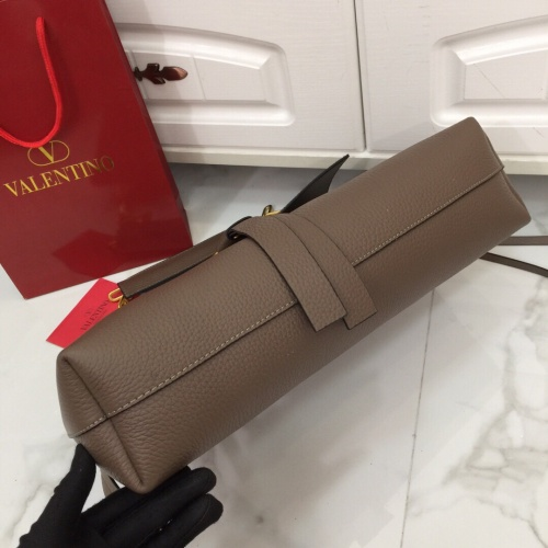 Replica Valentino AAA Quality Handbags For Women #799416 $124.16 USD for Wholesale
