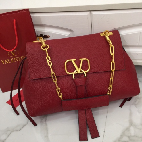 Valentino AAA Quality Handbags For Women #799417
