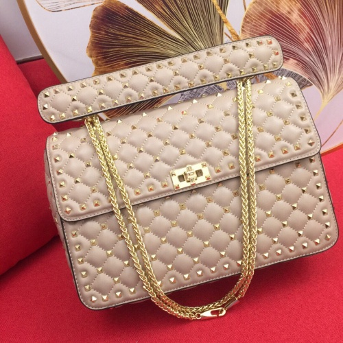 Valentino AAA Quality Messenger Bags For Women #799418