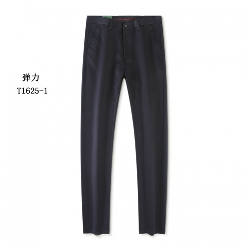 Tommy Hilfiger TH Pants Trousers For Men #799779