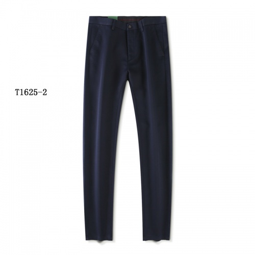 Tommy Hilfiger TH Pants Trousers For Men #799780