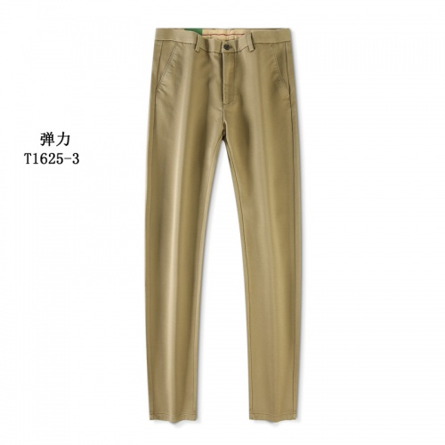 Tommy Hilfiger TH Pants Trousers For Men #799781