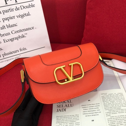 Valentino AAA Quality Messenger Bags For Women #799869