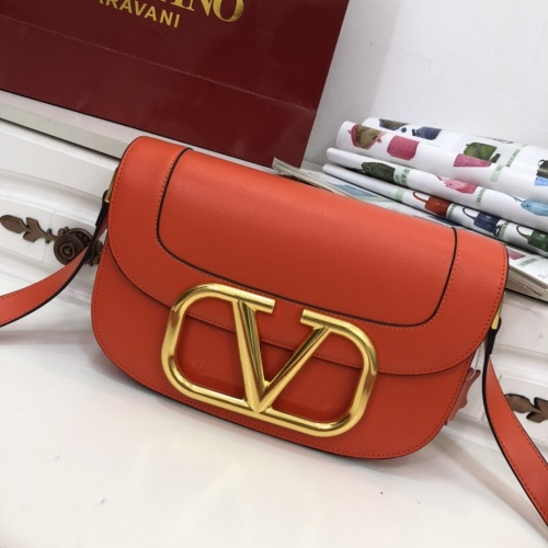 Valentino AAA Quality Messenger Bags For Women #799876
