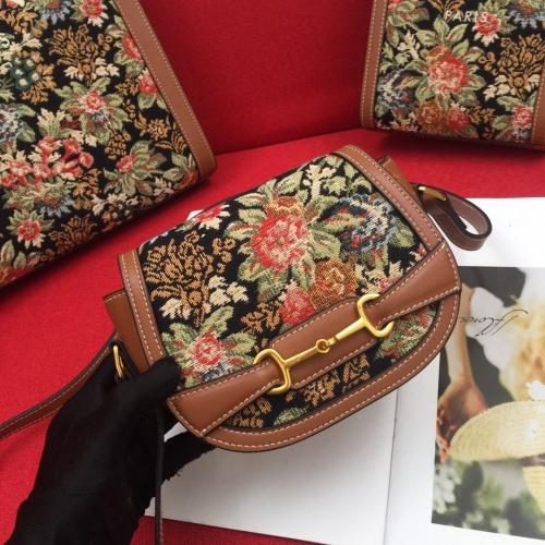 Celine AAA Quality Messenger Bags For Women #799925 $94.09, Wholesale Replica Celine AAA Messenger Bags