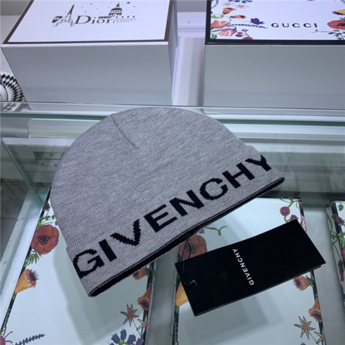 Givenchy Caps #800202